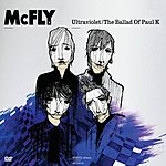McFly The Ballad Of Paul K (Acoustic Version)