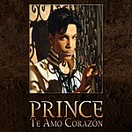 Prince Te Amo Corazon (Single)