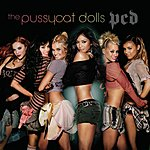 The Pussycat Dolls PCD