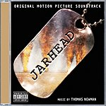Thomas Newman Jarhead: Original Motion Picture Soundtrack (Parental Advisory)