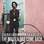 Damian Marley The Master Has Come Back (UK Radio Edit) (Single)