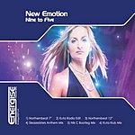 New Emotion Nine To Five (Maxi-Single)