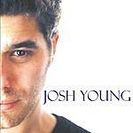 Josh Young Josh Young