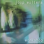 Joop Wolters Workshop