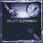 Sun Caged Sun Caged