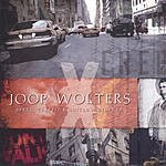Joop Wolters Speed, Traffic And Guitar-Accidents
