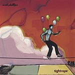 Scott Phillips Tightrope