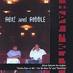 RBiz & Riddle Half M T