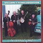 Williams & Clark Expedition The Old Kentucky Road