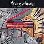 Chris Chandler King Ivory