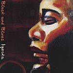 Iyeoka Okoawo Black & Blues