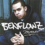 BenFlowz Tomorrow: The Hip-Hop Renaissance