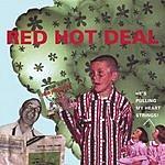Minus Bluff Red Hot Deal