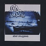 Abel Okugawa 816 Mix
