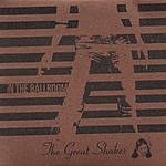 The Great Shakes The United Shakes Of America (EP)