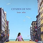 Louis Atlas Citizen Of NYC