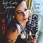 Leah-Carla Gordone Dancing On The Dragon