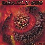 Deadly Sin Sunborn