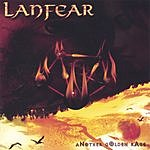 Lanfear Another Golden Rage