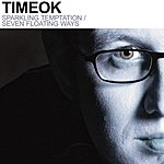 Timeok Sparkling Temptation/Seven Floating Ways