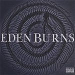 Eden Burns Eden Burns