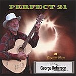 George Roberson Perfect 21