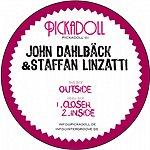 John Dahlbäck Close To The EP