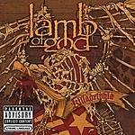 Lamb Of God Killadelphia (Live) (Parental Advisory)