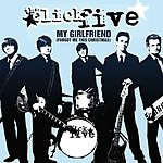 The Click Five My Girlfriend (Forgot Me This Christmas) (Single)