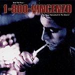Vincenzo 1-800-Vincenzo