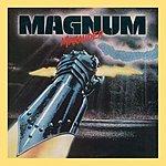 Magnum Marauder (Live) (Bonus Tracks)