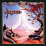 Magnum Chase The Dragon (Bonus Tracks)