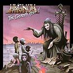 Magnum The Eleventh Hour! (Bonus Tracks)