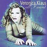 Veronica Klaus All I Want
