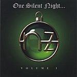 Neil Zaza One Silent Night...Vol.1
