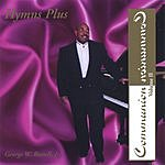George W. Russell, Jr. Communion Vol.II - Hymns Plus