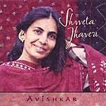 Shweta Jhaveri Avishkar