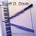 Scott D. Davis Piano & Woodwinds