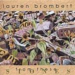 Lauren Brombert From These Stones