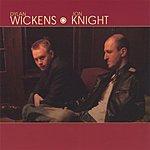 Dylan Wickens Wickens - Knight