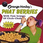 Orange Monkey Phat Berries