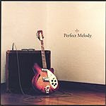 Lee Steffen Perfect Melody