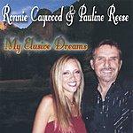 Ronnie Caywood My Elusive Dreams (Single)