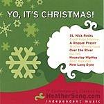 HeatherSong Yo, It's Christmas!