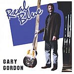 Gary Gordon Real Blue