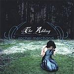 Rachel Merchand The Ashling