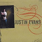 Justin Evans ...Allusions Within