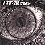 Ninth House The Eye That Refuses to Blink