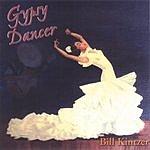 Bill Kintzer Gypsy Dancer
