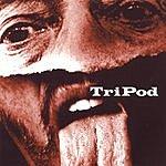 TriPod Tripod